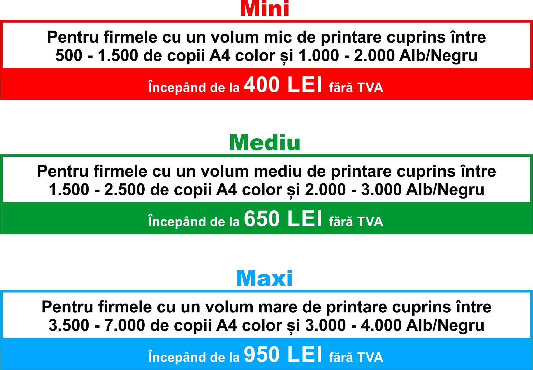abonamente-copiatoare-color