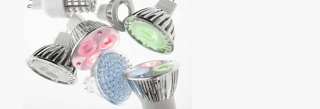 iluminat-led1