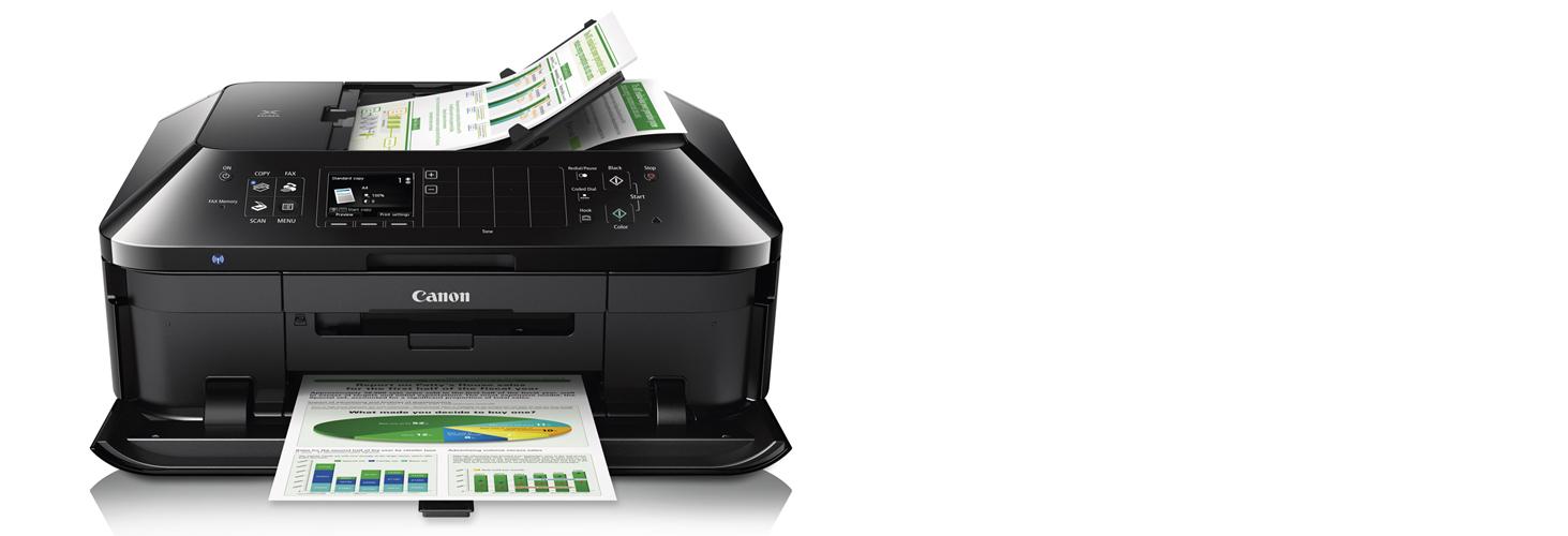 imprimante-1