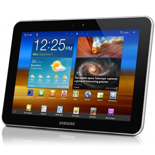 tableta-samsung-galaxy-tab-p7310