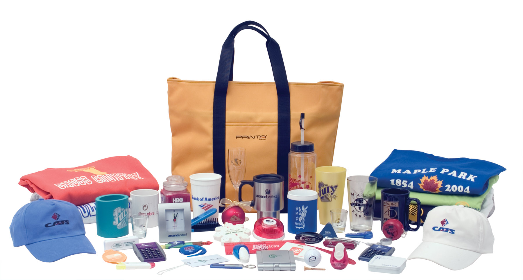 promotional-products-promodirect